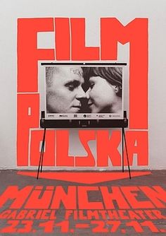 Those polish do know how to do posters.