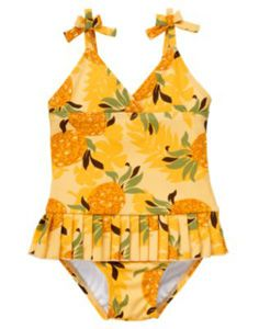 cute for isla this summer