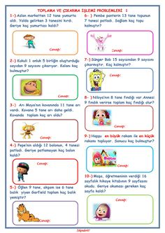 Class Activities, Preschool Math, Primary School, Montessori, Worksheets, Education, Reading, Google, Classroom Activities