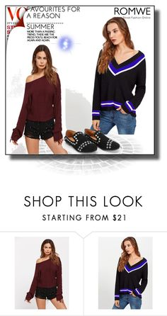 """""""Untitled #611"""" by amelaa-16 ❤ liked on Polyvore"""