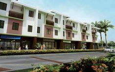 Home Lot Sale at Ajoya in Cordova, Mactan, Cebu by AboitizLand