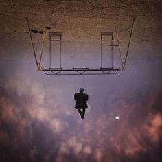Hossein Zare - Watching