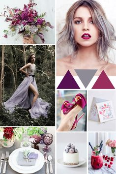 grey-and-berry-wedding.001