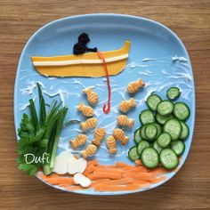 dufi77-food-art (18)