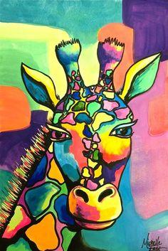 steven brown art Google Search Steven brown art, Art