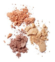 3 websites for eco-friendly makeup