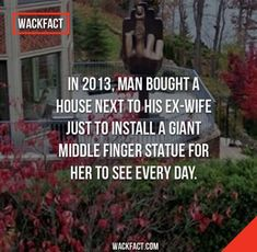13 Most Insane Facts That Will Blow Your Mind