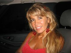 pavia cougars dating site Gocougarcom 182 likes this is the official facebook page for dating site gocougarcom which specialises in helping older women find younger men the.