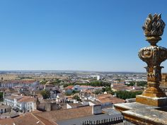 o que fazer em évora Statue Of Liberty, Portugal, Travel, Wine Vineyards, Places To Visit, Statue Of Liberty Facts, Viajes, Statue Of Libery, Destinations