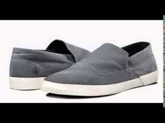 Stop by this point of view #casual_men's_shoes #slip_on_shoes_pics