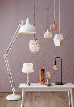 lamppu,eteinen,olohuone,keittiö,makuuhuone