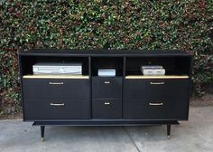 21 Best Media Cabinets Images Recycled Furniture Furniture