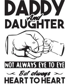 11 Best Dad Daughter Quotes images in 2017 | Daughter quotes