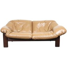 Shop sofas and other antique and modern chairs and seating from the world's best furniture dealers. Modern Sofa, Modern Chairs, Mid-century Modern, Sofa Shop, Vintage Sofa, Leather Sofa, Cool Furniture, Sofas, Love Seat