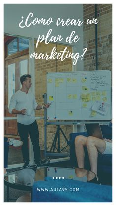 Debido a al carácter multidisciplinario y universal del marketing dentro y fuera de una organización, tiene una configuración flexible, es decir, que se adapta a cualquier situación y cualquier compañía, grandes y pequeñas; por lo tanto, se permite a los empresarios configurar el marketing a seguir cualquier objetivo que se plantee (aumentar las ventas, mejorar la imagen de la empresa, captar mayor número de clientes, incursionar en nuevos sectores del mercado, etc.).