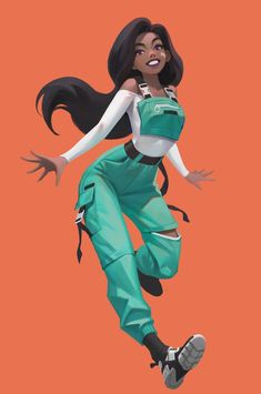 Female Character Design, Character Drawing, Character Design Inspiration, Character Illustration, Animation Character, Character Sketches, Character Concept Art, Character Design Disney, Character Poses