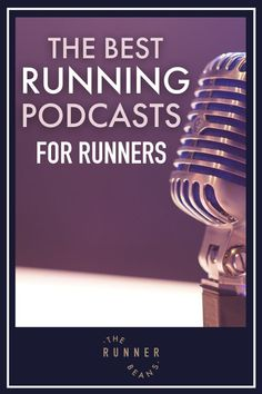 Get your daily dose of running motivation with this one-of-a-kind curation of the best podcasts for runners. Each of these podcasts cover a wide range of topics and give you the running tips, tricks and hacks you need to become a pro at running marathons. Click now and access this curation of the best running podcasts and kickstart your journey, optimize your performance and run your heart out. Treadmill Workouts, Running Workouts, Running Training, Marathon Training, Training Tips, Fun Workouts, At Home Workouts, Running Tips Beginner, Workout For Beginners