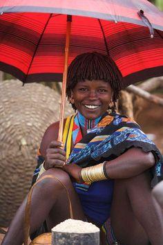 Africa - Pixdaus