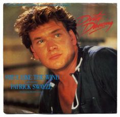 "www.my80splaylist.com - Patrick Swayze - ""She's Like The Wind"", 1987 - Music Video and Audio. For more awesome 80's music videos visit www.my80splaylist.com"