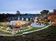 Marvelous property in Palo Alto