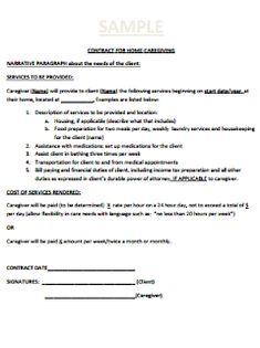 contract for home repairs example contract for home repairs example, free simple home repair contract template, gener.