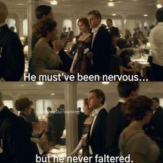 #Titanic (1997)