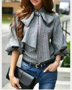 The Best Street Style Inspiration & More Details That Make the Difference - Best Cute Outfit ideas Cool Street Fashion, Look Fashion, Hijab Fashion, Autumn Fashion, Fashion Dresses, Street Style, Womens Fashion, Fashion Design, Fashion Trends
