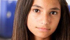 13 Ways to Boost Your Daughter's Self-Esteem   Child Mind Institute