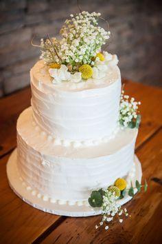 Photograph by Fife Photography  http://storyboardwedding.com/vintage-garden-wedding-sonnenberg-gardens-new-york/