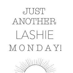 Resultado de imagen para quotes about beauty and lashes Applying False Lashes, Applying Eye Makeup, Long Lashes, False Eyelashes, Lifting Quotes, Lash Quotes, Beauty Lash, Best Lashes, Beauty Quotes
