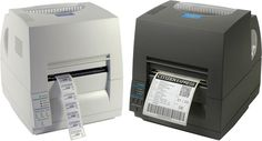 Barcode printer suppliers in Delhi >> N2N Systems supplies Barcode Printers, which have been aesthetically designed to make easy and simple operation. They Barcode Printers are variety of device, which is digital and clear printing of barcodes and graphics on labels and tags. >> #Barcodeking #BarcodePrinterSuppliersinDelhi #BarcodePrinter #BarcodePrinterDealersinDelhi #BarcodePrintersuppliers #BarcodePrintersuppliersinIndia