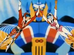 Cartoon Toys, Super Robot, Dragon Ball, Youtube, Disney Characters, Fictional Characters, Childhood, Animation, Manga