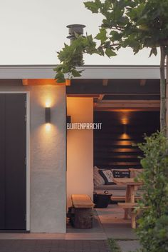 12 Pergola, Garage Doors, Garden, Outdoor Decor, Home Decor, Garten, Decoration Home, Room Decor, Outdoor Pergola