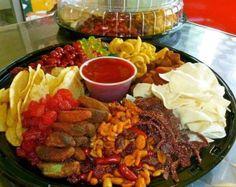 mesa salada3