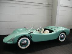 Bio-Designer et Concepteur d'Automobiles - Luigi Colani - BubbleMania Kit Cars, Weird Cars, Cool Cars, Le Mans, Luigi, Colani Design, Bio Design, Ferrari, Mercedes Benz