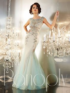 Perfect for Great Gatsby theme...but oh so far out of the price range.