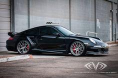 Porsche_997TT_ADV7DC_00