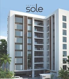 Apartamentos en Venta en 1 1 - Santiago De Los Treinta Caballeros - Santiago - MercadoLibre