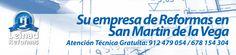 http://www.sureformamadrid.es/empresas-de-reformas-en-san-martin-de-la-vega