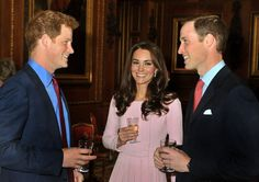 Royal Family reduced to just seven for Jubilee celebrations