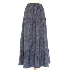 A skirt perfect for women professing holiness.   https://www.facebook.com/officialHouseofyahweh