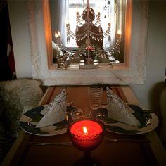 #joulupäivänaamiainenpursarilla