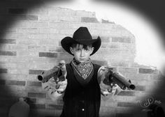 Reach for the sky! Kid's old time photos at Silk's Saloon Olde Tyme Photos at Glenwood Caverns Adventure Park in Glenwood Springs, CO. Boy Photo Shoot, Photo Shoots, Old Time Photos, Boy Photos, Cowboy Hats, Colorado, Adventure, Park, Boys