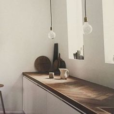 Perfectly Designed Modern Kitchen Inspiration 68