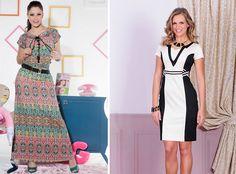 vestidos-com-estampas-etnicas-e-geometricas.jpg (650×480)