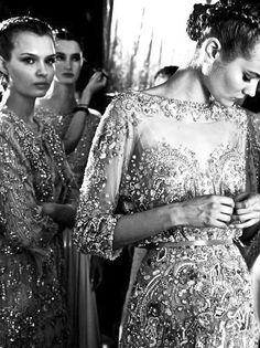 Vintage Bridesmaids Dresses   Maid of Honour dress   Wedding   The Veil