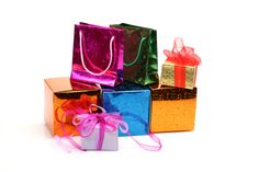 Send online gift hampers in surat to your loved ones at best prices.