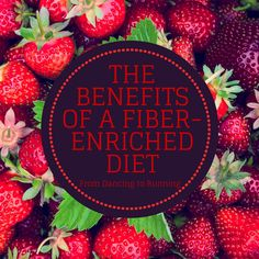 The Benefits of a Fiber-Enriched Diet (and a SmartyPants Giveaway!) @SmartyHealth @fitapproach #TheGoodGummy #sweatpink #productreview