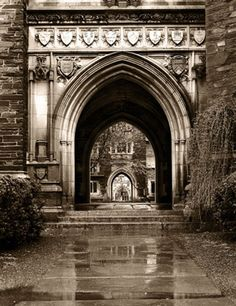 1000+ images about Arch gothic on Pinterest | Gothic, Arches and ...
