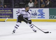 Top Rated Mavericks Sweep Alaska at Verizon Wireless Center Men's Hockey |Box Score Mankato Times Mankato, Minn. ---Top-rated Minnesota State took two games from Alaska Anchorage this weekend at the Verizon Wireless Center, downing the Seawolves 5-2 on Friday and 4-0 on Saturday in a Western Collegiate Hockey Association action. The Mavericks have now won…